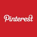 Acompanhe o nt4bb pelo Pinterest
