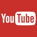 Acompanhe o nt4bb pelo Youtube