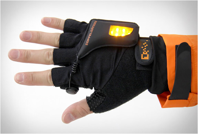 Turn-Signal-Gloves
