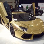 Gold-Plated-Lamborghini-Aventador-Wallpapers-1024x768