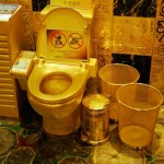 golden-toilet