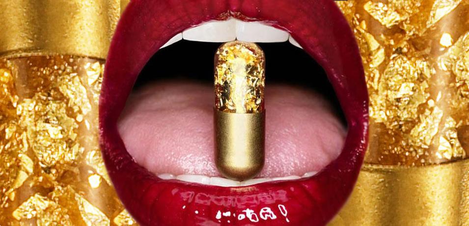 pilulas_ouro