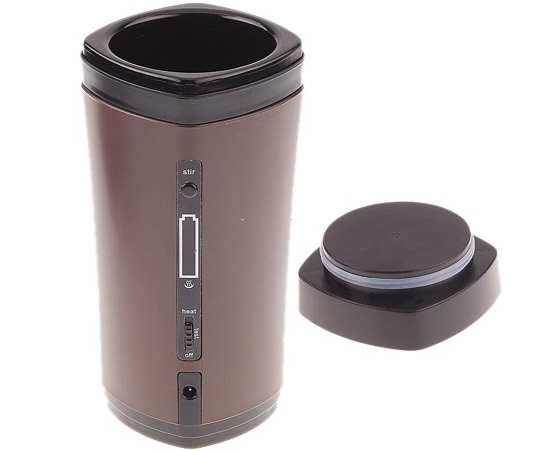 usb-coffee-cup-1_580-0