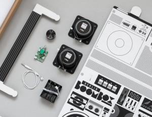 5_BBBX_parts