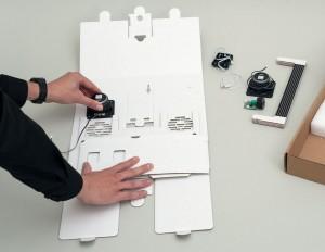 berlin-boombox-kits