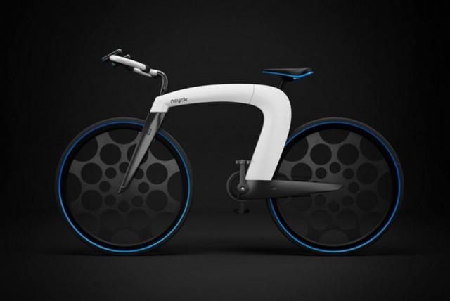 nCycle-Folding-E-Bike5