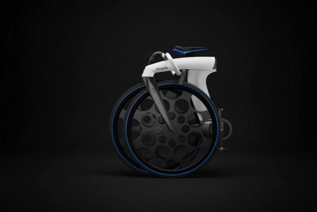 nCycle-Folding-E-Bike6