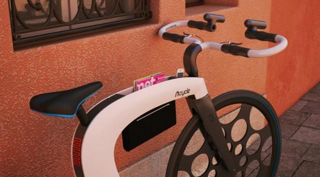 nCycle-Folding-E-Bike7