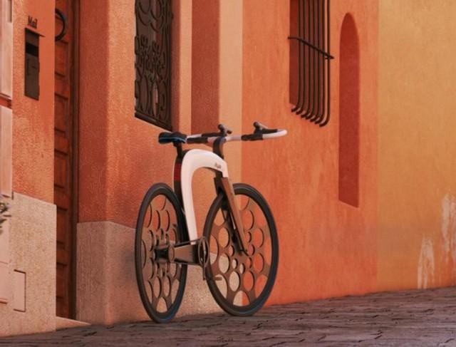 nCycle-Folding-E-Bike8
