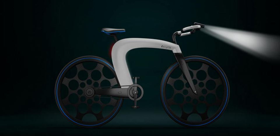 nCycle-Folding-E-Bike_Feat2