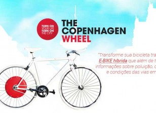 Feat-copenhagen-wheel
