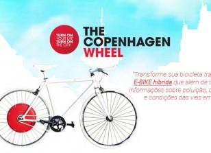 Feat-copenhagen-wheel