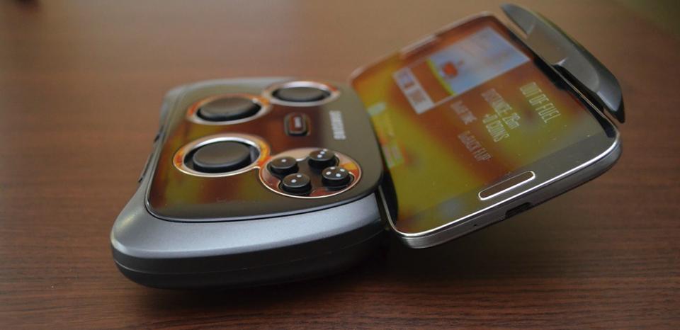 Samsung-GamePad-4