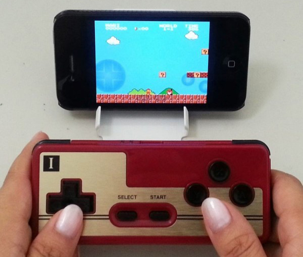 controller-fc30-gamepad-for-console-tablet-android-phone-samsung-series-apple-ipad-iphone-ipod-touch-windows-pc