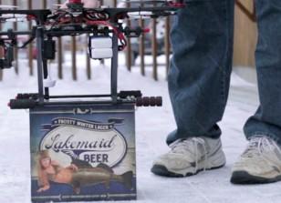 08^10054 beer delivery013114 1.jpg