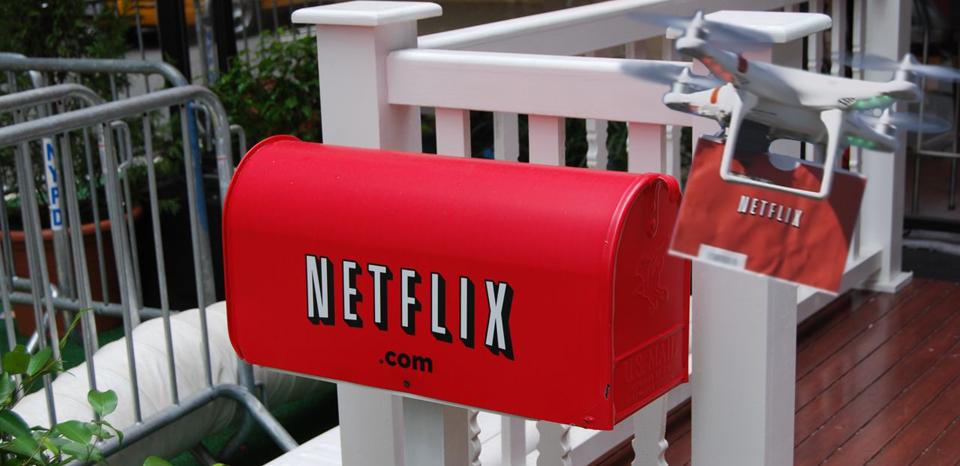 mailbox_netflix