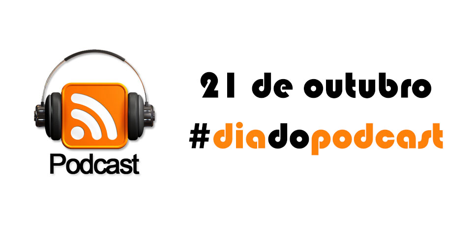 diadopodcast